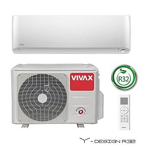 VIVAX ACP-12CH35AEYI