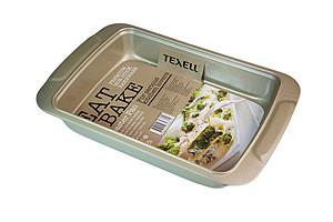 TEXELL TPGL-PM188