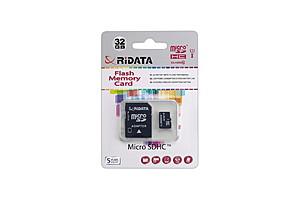 RIDATA 7970