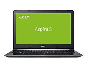 ACER NX.GVLEX.022, Aspire 5 A515-51