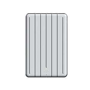 SILICON POWER SP020TBPHDA75S3S