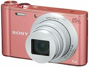 SONY DSCWX350P.CE3