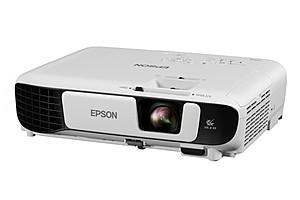 EPSON V11H84204000