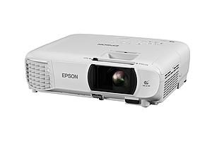 EPSON V11H849040