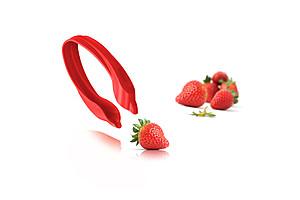 TOMORROWS KITCHEN Strawberry Huller