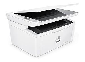 HP LJ M28W W2G55A