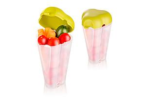 TOMORROWS KITCHEN FRUIT I VEGGIE BOX