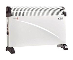 VIVAX CH-2008F