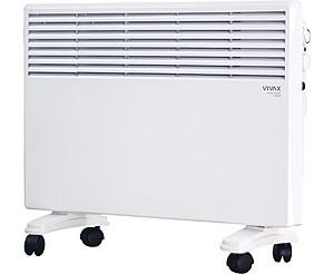 VIVAX PH-2001
