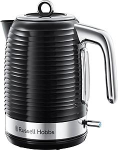 RUSSELL HOBBS 24361-70