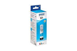 EPSON C13T03V24A