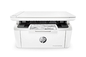 HP LJ MFP M28A W2G54