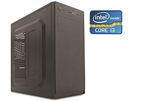 PC KONFIGURACIJE X841