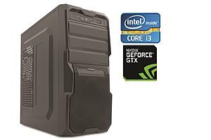 PC KONFIGURACIJE X800