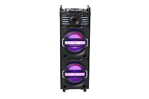 DENVER DJS-3010