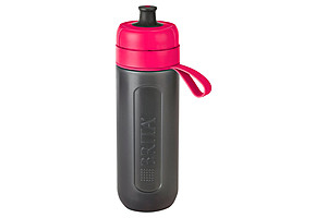 Fill and Go Active-pink