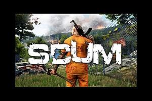 PC SCUM