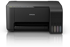 EPSON L3150-ET-A4