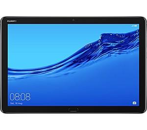 HUAWEI MediaPad M5 Lite 10, LTE