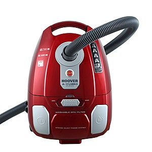 HOOVER AC69011