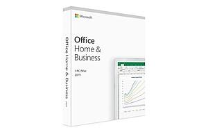 OFFICE T5D-03216