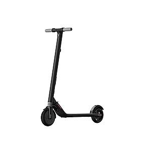 SEGWAY KickScooter ES1 Bl