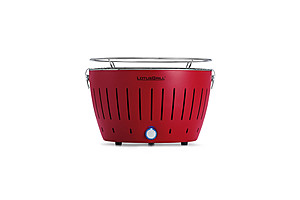 LotusGrill G-RO-34P