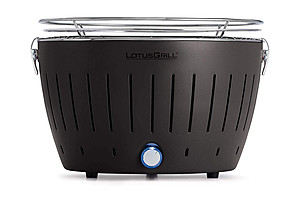 LotusGrill G-AN-34P