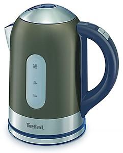 TEFAL KI4009