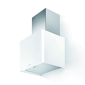 Faber Lithos EG6 LED WH A45