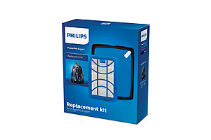 PHILIPS FC8003 01
