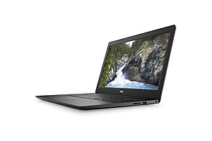 DELL 273162528-N0642
