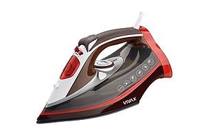 VIVAX IR-2201CC