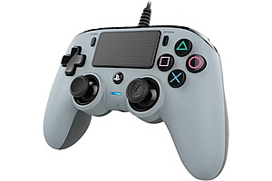 PS4OFCPADGREY