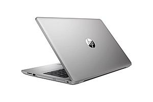 HEWLETT-PACKARD 6MR38ES