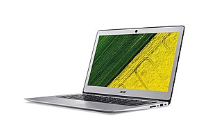 ACER NX.H4CEX.016