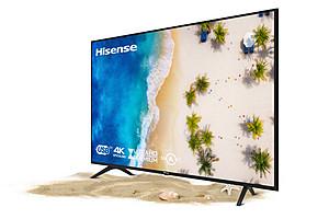 HISENSE H43B7100