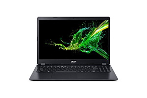 ACER NX.H9KEX.031