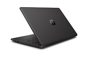HEWLETT-PACKARD 6MR37ES