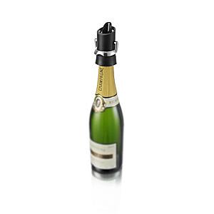 VACU VIN Champagne Saver