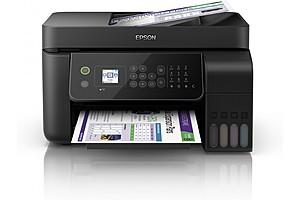 EPSON L5190 EcoTank