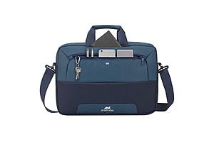 RIVA CASE 7737 BLUE