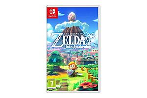Nintendo Switch 45496424435