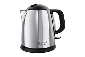 RUSSELL HOBBS 24990-70