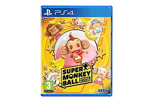 Sony Playstation 4 5055277035397