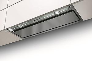 Faber In-Nova Premium EV8+ X A120