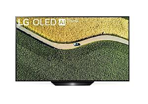 LG OLED65B9PLA.AEU