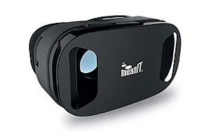 MEANIT VR1-AC