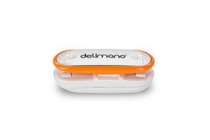 DELIMANO 3949