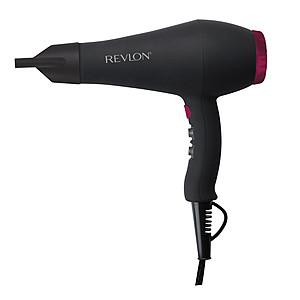REVLON 1011002110